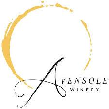 Avensole Winery.jpeg