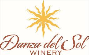 Danza Del Sol Winery.jpeg