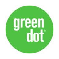 Green Dot.jpeg