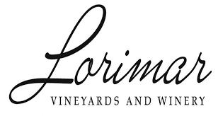 Lorimar Winery.png