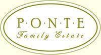Ponte Winery.jpeg