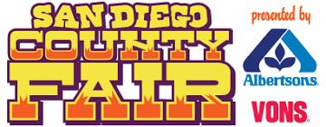 San Diego County Fair.png