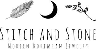Stitch and Stone.jpeg