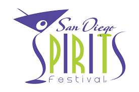 The San Diego Spirits Festival.png