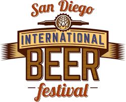 The San Diego International Beer Festival.png