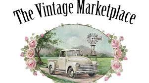 The Vintage Marketplace.jpeg