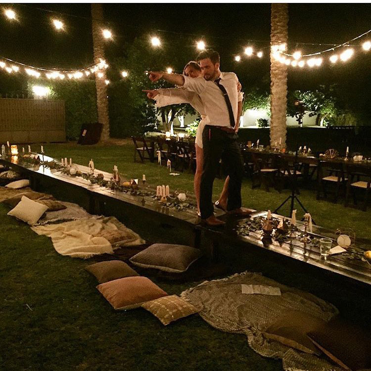 Rustic Events | Low Boho Style Tables for Rent | Wedding Tables For Kids _.jpg