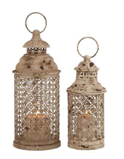 Lanterns Set of 2.png