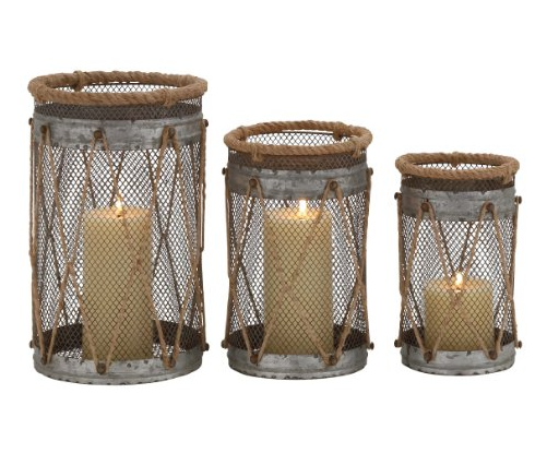 Lanterns Set of 3.png