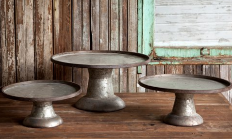 Metal Cake Stands (3).png