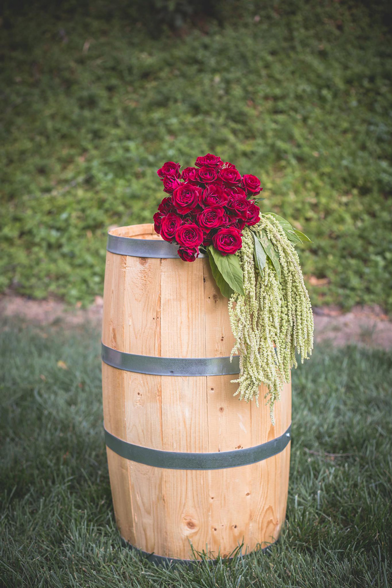 Mini wine barrel 1 .jpg