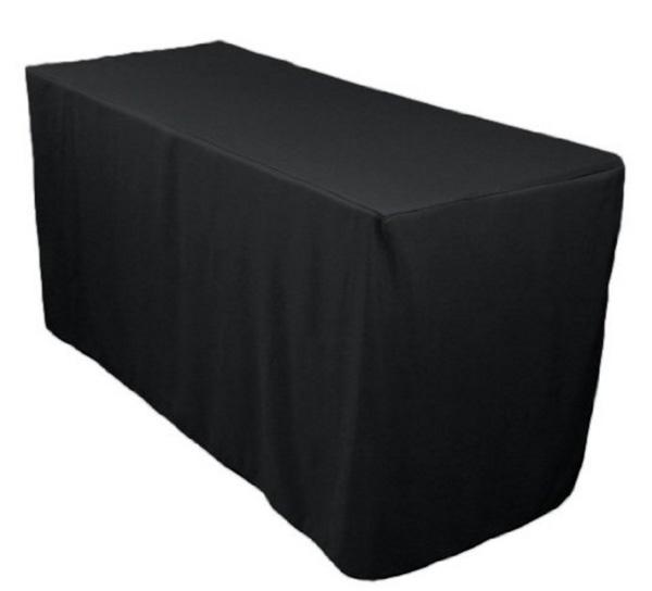 z Bar-back table.jpg