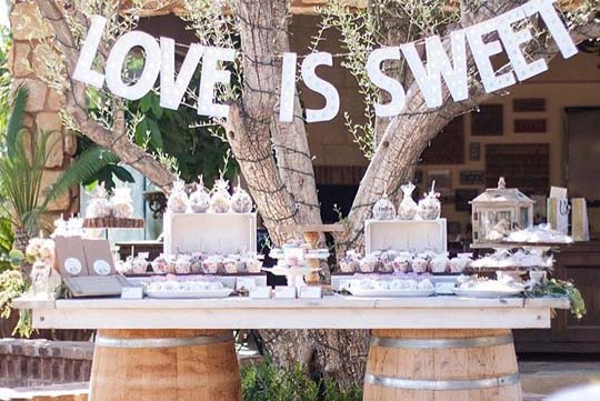 6 Whitewash Dessert Table example .jpg