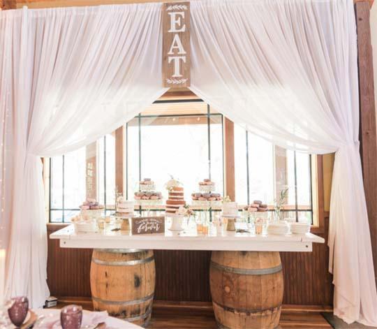 7 Whitewash Wine Barrel Table.jpg