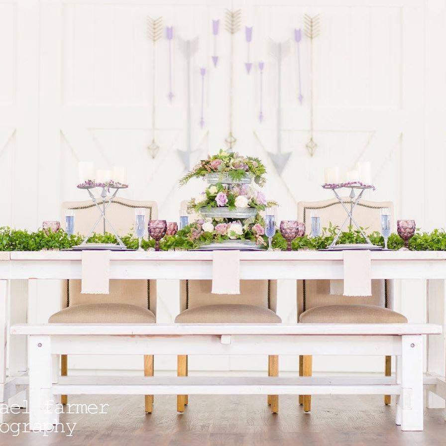 whitewash tables.jpg