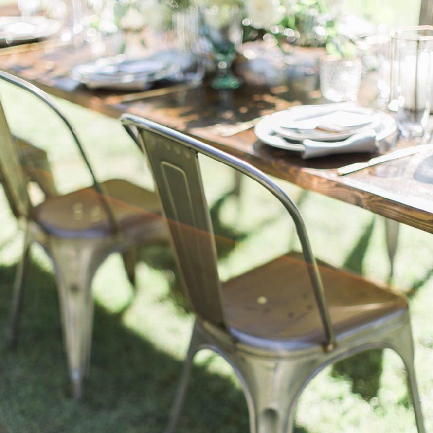 hairpin tables - espresso - urban metal chairs.jpg