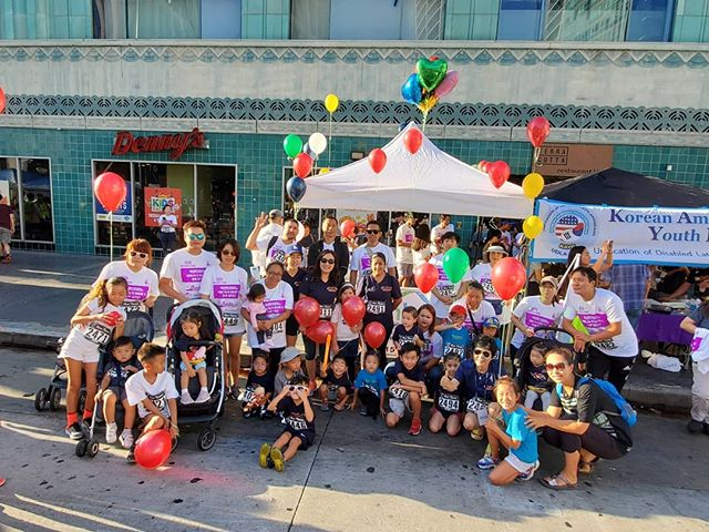 To the families that participated in the 2019 Love Share Marathon Thank you for all your support and cooperation!  It was such a great time that allowed for us to get to know our parents better and give our children a great new experience!