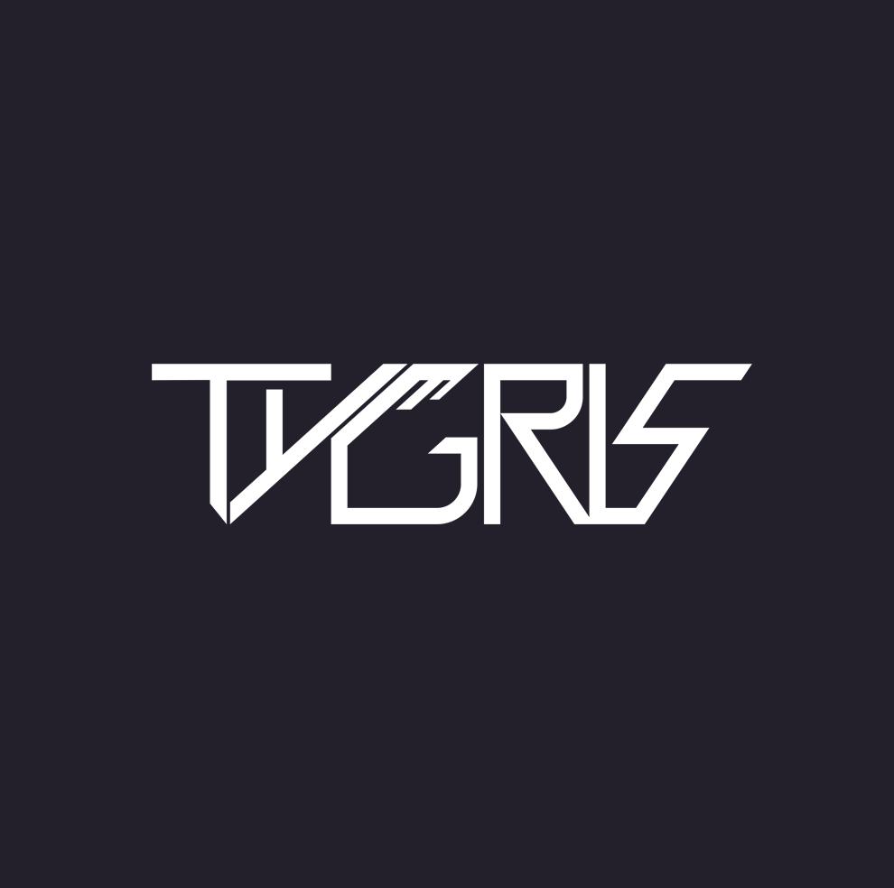 TYGRIS.png