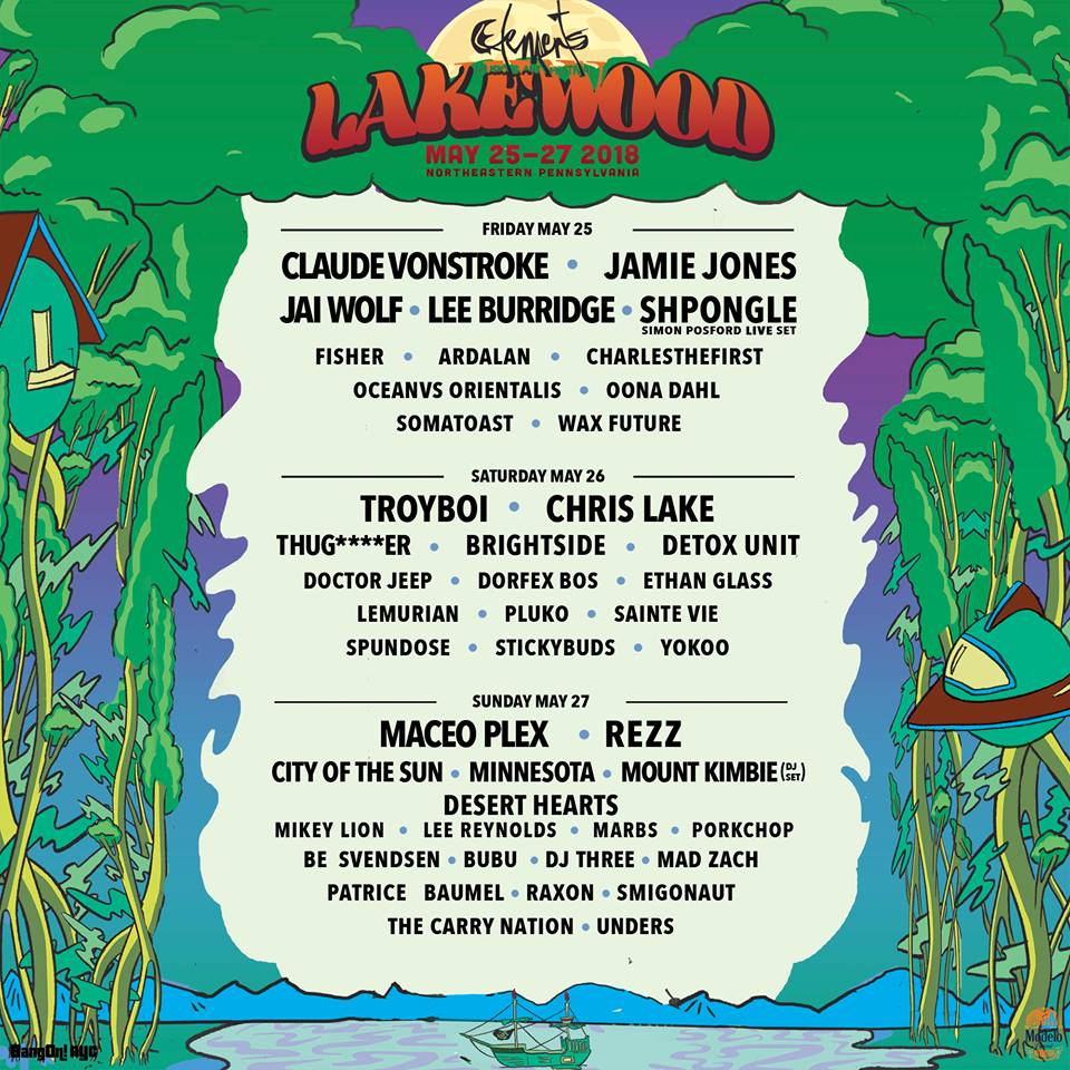 Elements Day Lineup.jpg