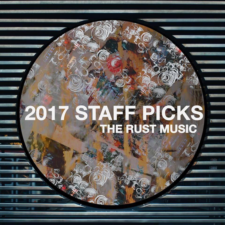Staff Picks.jpg