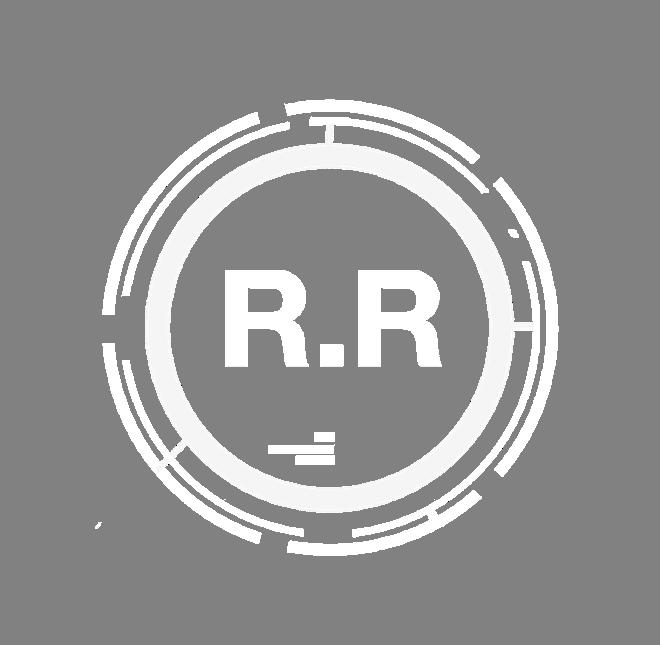 RR Circle.png