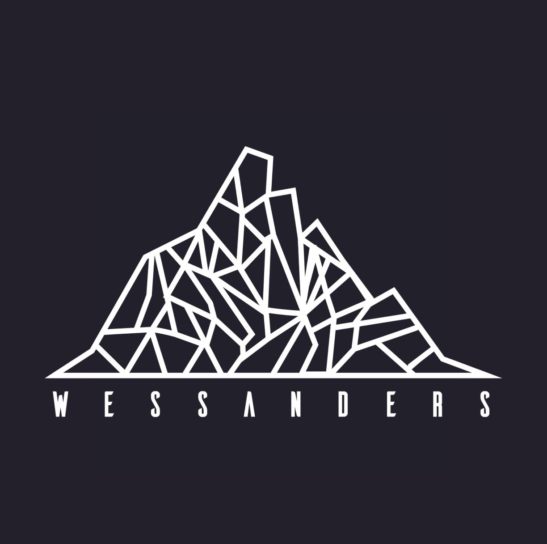 Wessanders Roster Tile for Web.png