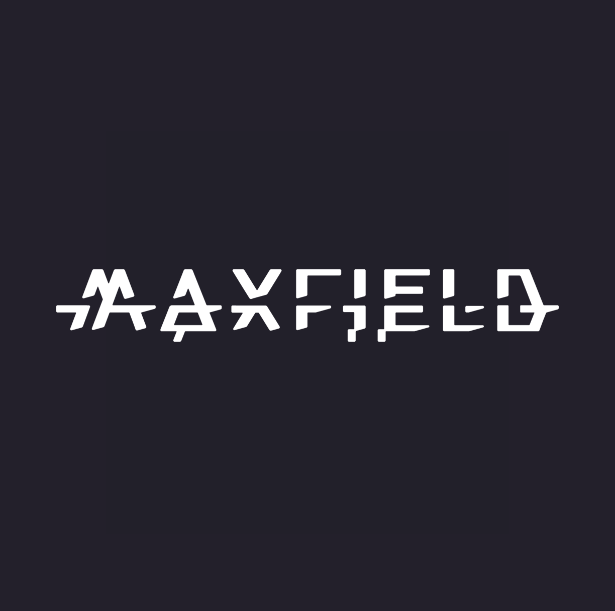 Maxfield Roster Tile for Web.png