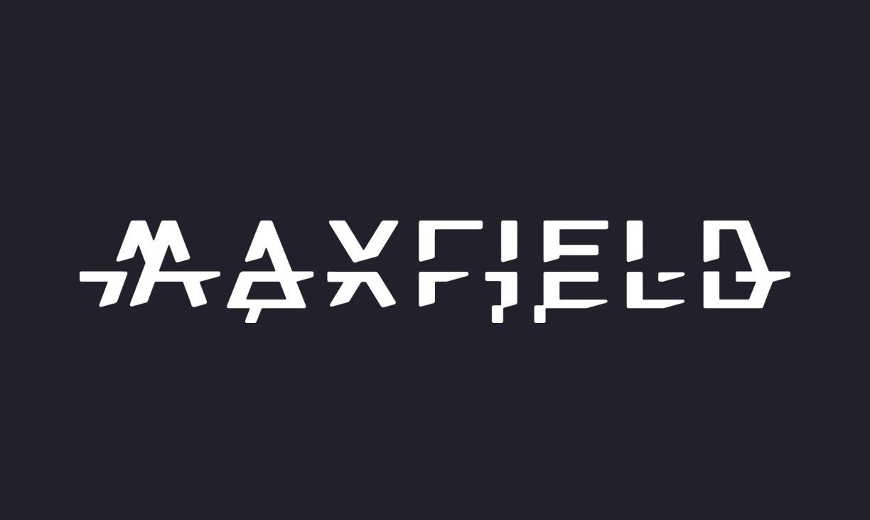 Maxfield%252BRoster%252BTile%252Bfor%252BWeb.jpg
