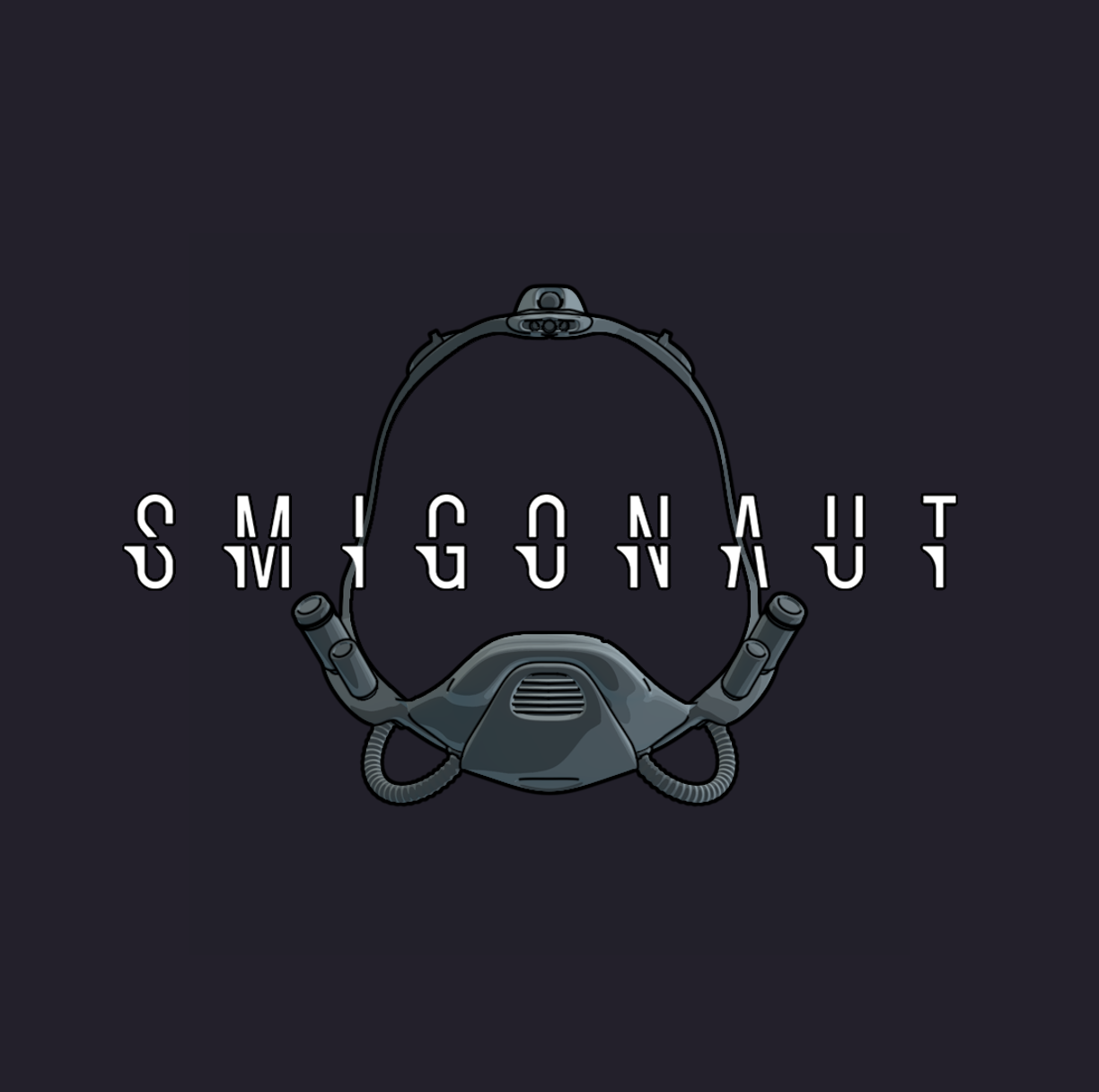 Smigonaut Roster Tile for Web.png