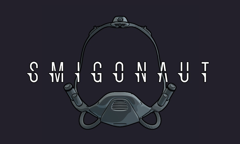 Smigonaut%25252BRoster%25252BTile%25252Bfor%25252BWeb.jpg