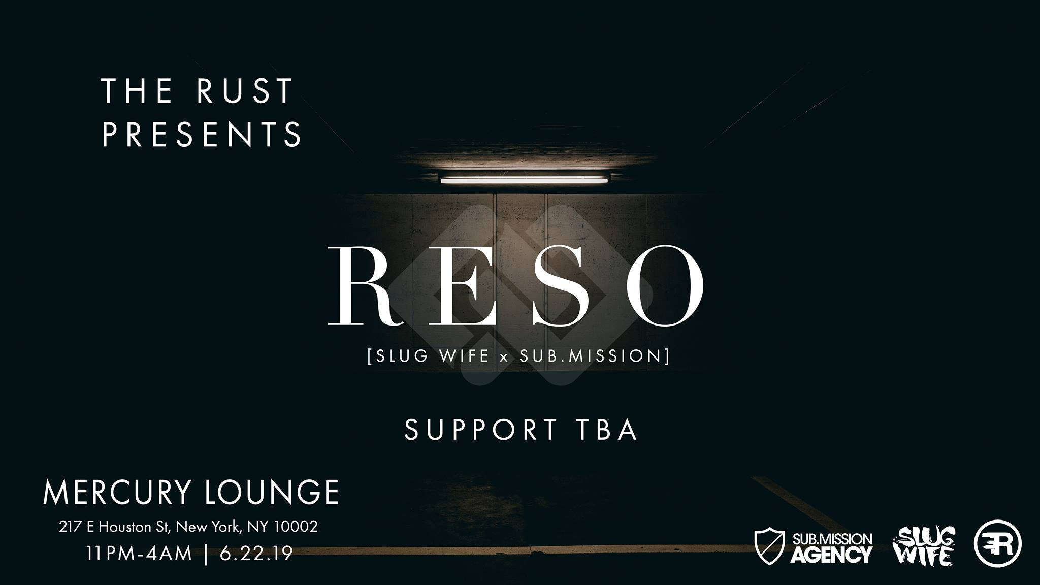 Reso The Rust Music Mercury Lounge Slug Wife 6:22.jpg