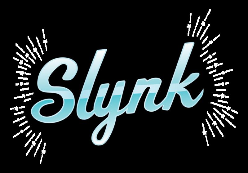 Slynk Logo.png
