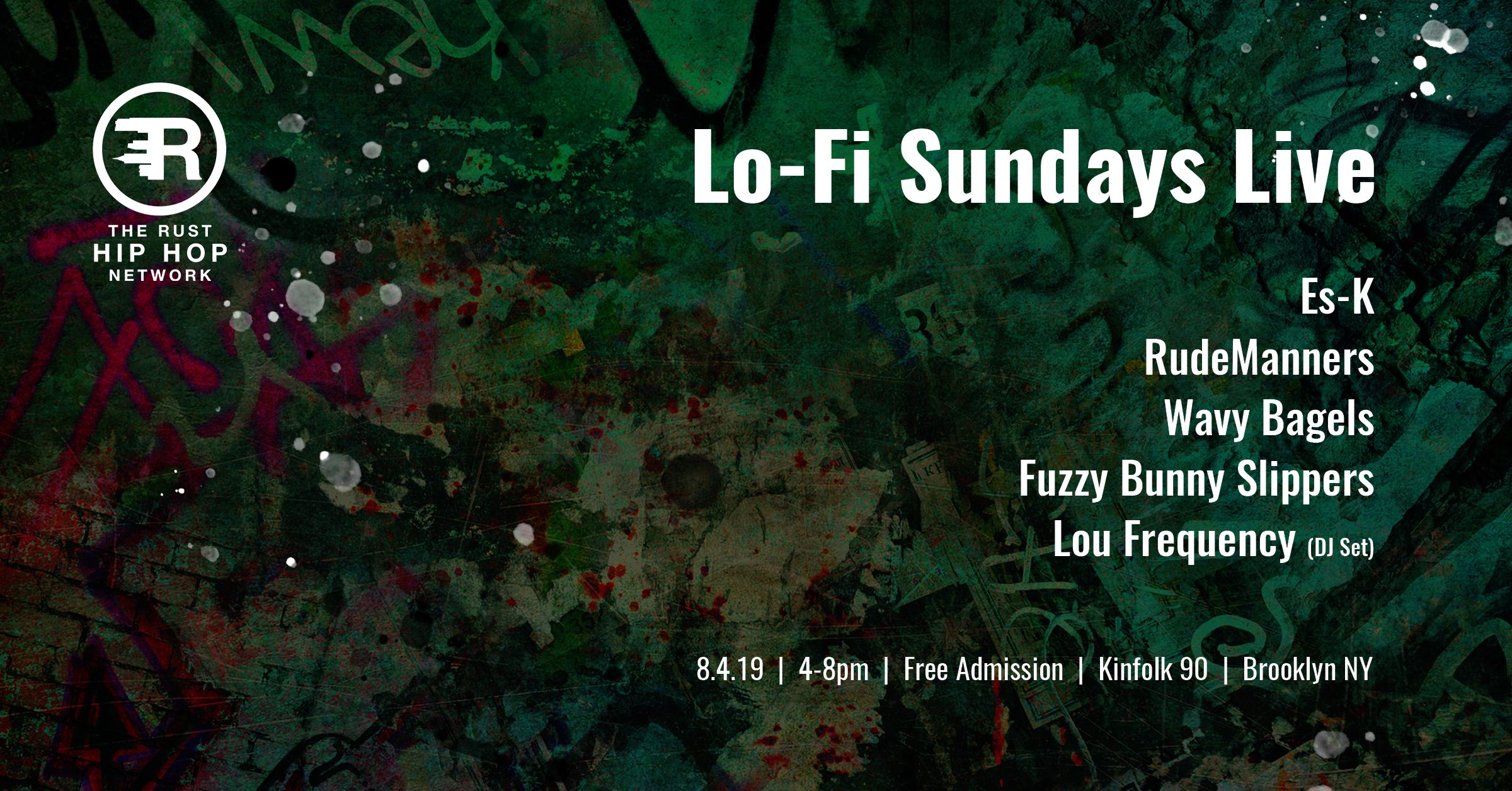 Lo-Fi Sundays 8.4 Banner 1.jpg