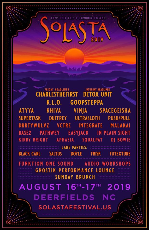 Solasta Festival 2019 Lineup.jpg