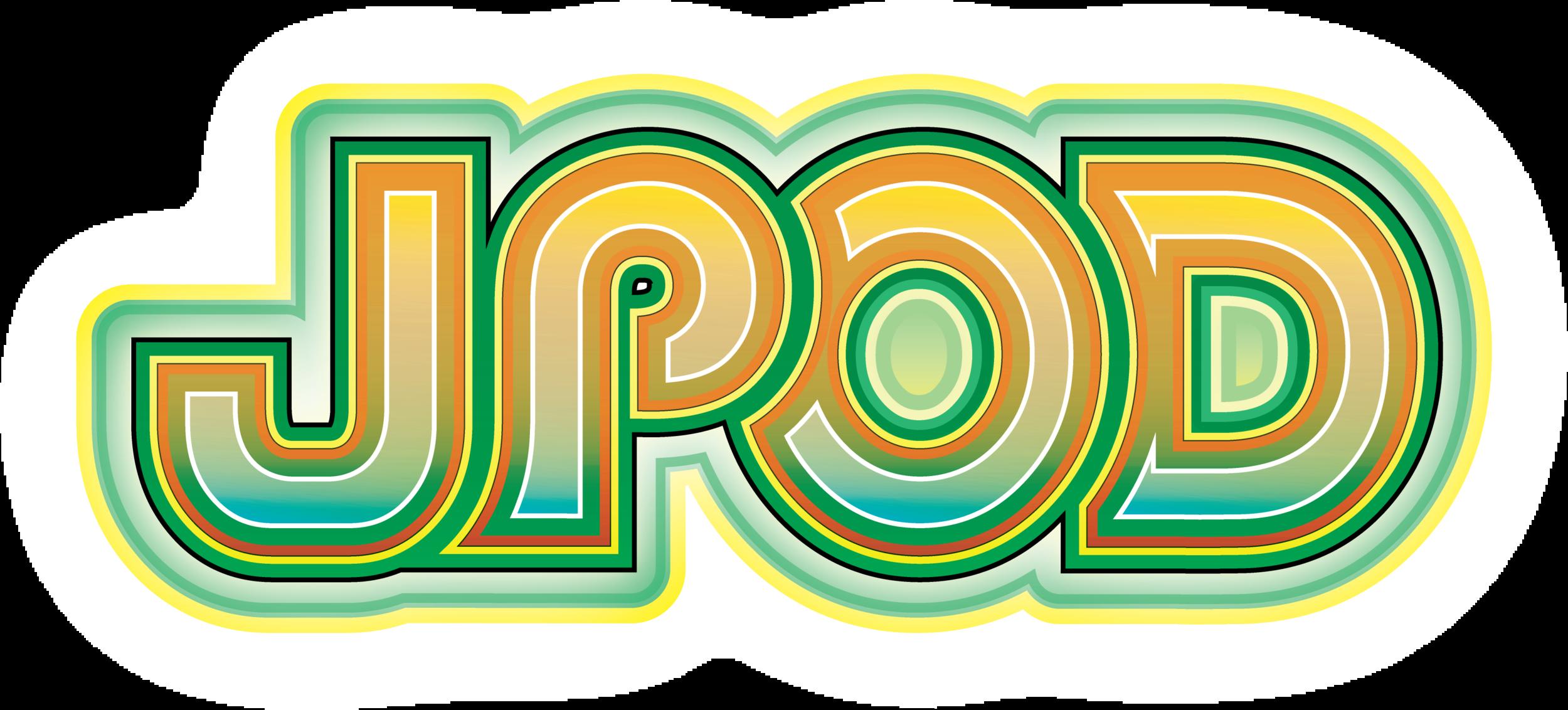 JPOD interview logo.png