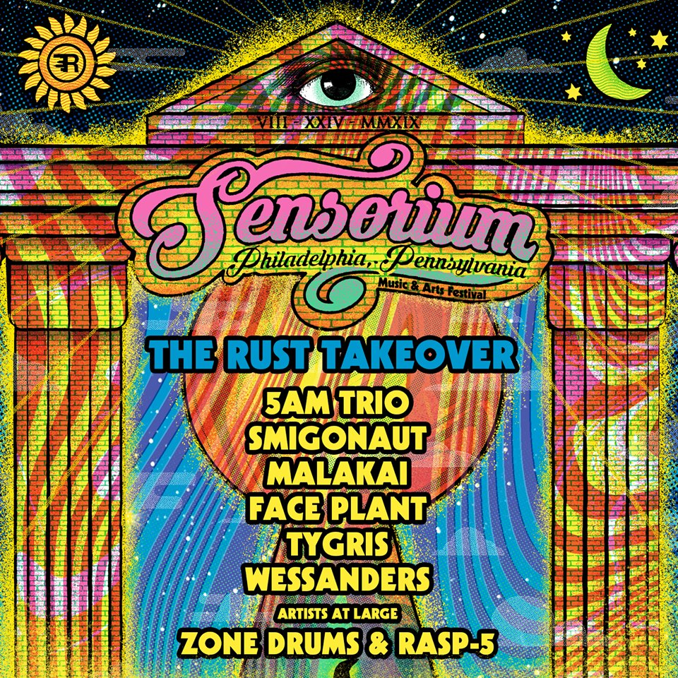 The Rust Takeover at Sensorium Music & Arts Festival Philadelphia.jpg