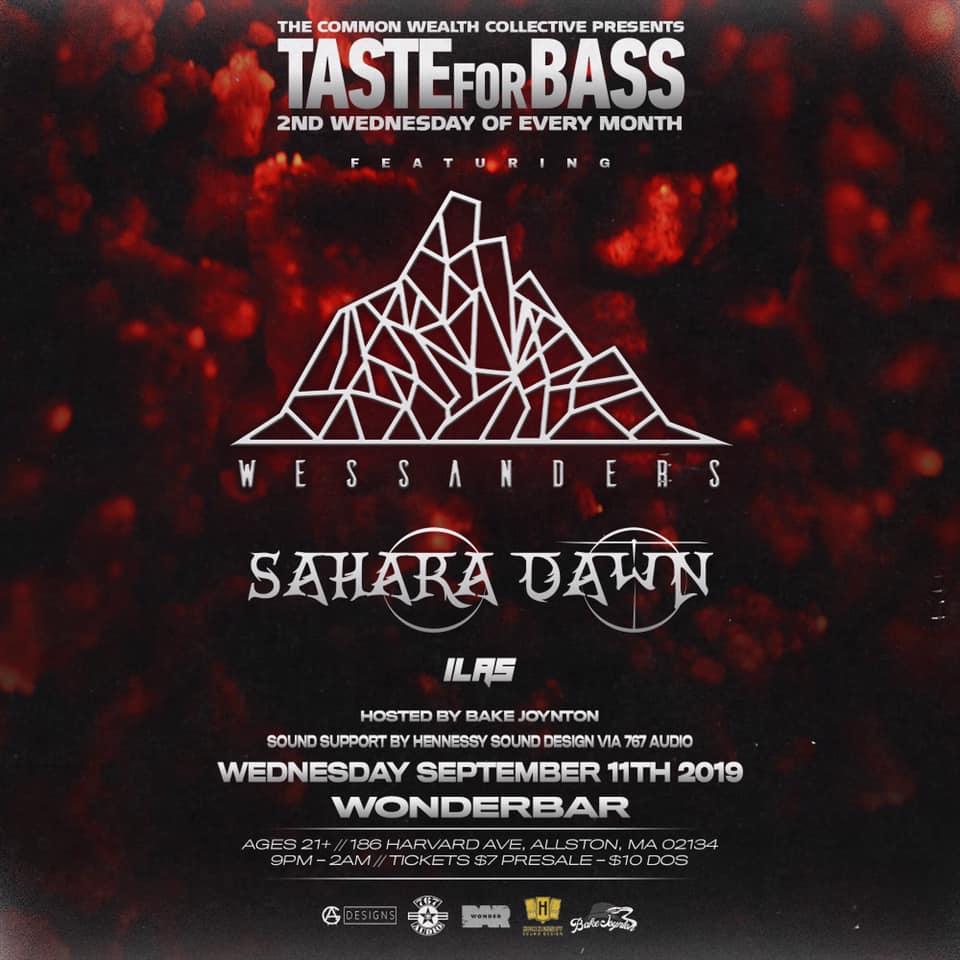 Wessanders Taste for Bass.jpg