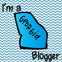 Georgia Blogger.jpg