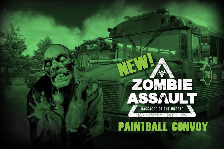 ZombieAssault_Homepage_Web.png