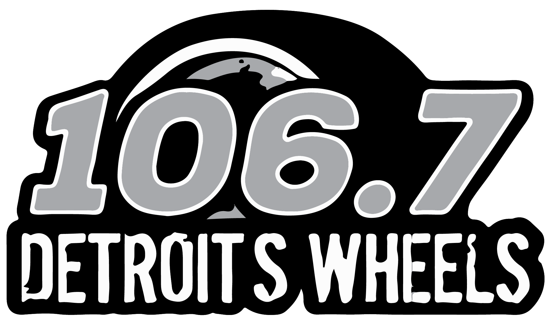 106.7_DetroitWheels.png