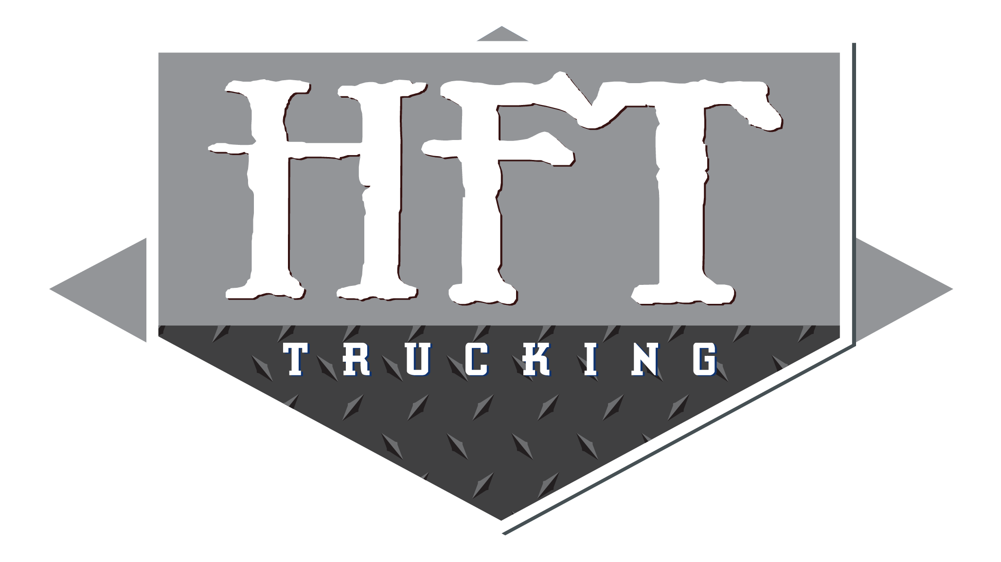 HFT_Trucking.png
