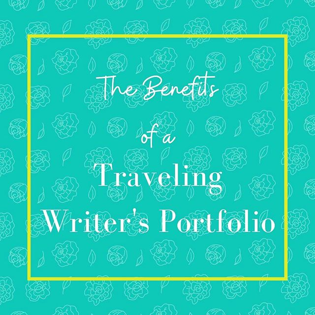 🦉Writing portfolios are one of my favorite tools to use in the writing classroom.🦉 And, traveling writing portfolios are GAME CHANGERS!  They're simply portfolios that travel WITH students from year to year.  I started using these in my very first year of teaching, as it was a requirement at my (elementary) school.  Every year, teachers chose 3 writing pieces for each student: one they'd written at the beginning, middle and end of the year. (I, instead, asked my students to choose 3 writing pieces they felt best represented their work at each point in the year. ⬇️ I asked them to do this as part of our end-of-quarter summative writing conferences. ⬇️ And, I did this with 2nd graders.) At the end of the year, these portfolios were passed on to the student's teacher for next year.  So, teachers had a portfolio for students that showed writing from Kindergarten up to the previous grade level.  This gave teachers valuable information about their incoming student writers to start planning the right lessons to teach.  Tell me. Do you use traveling writer's portfolios? Or, would you?