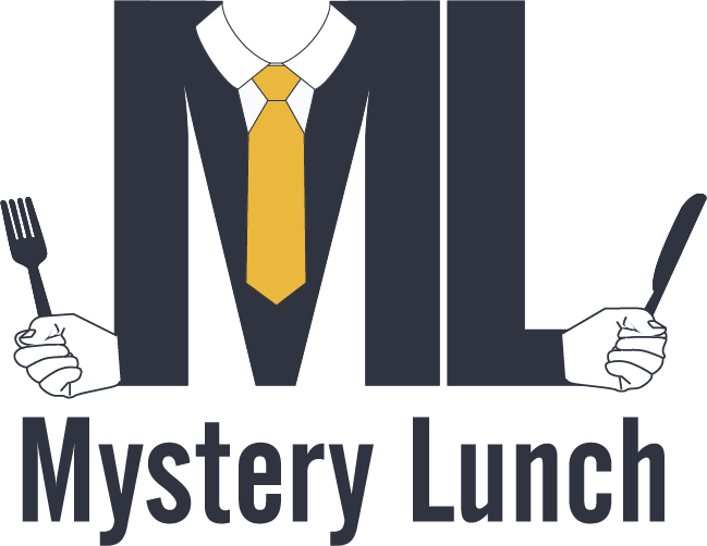 mystery lunch.png