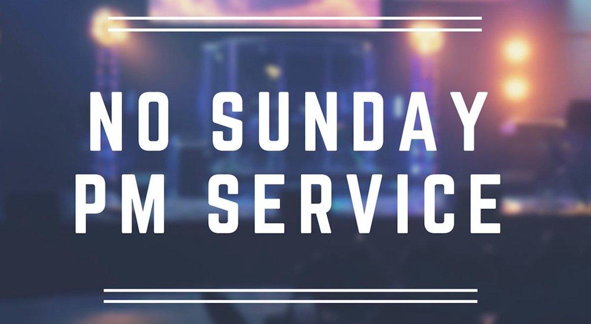 No-Sunday-PM-2.jpg