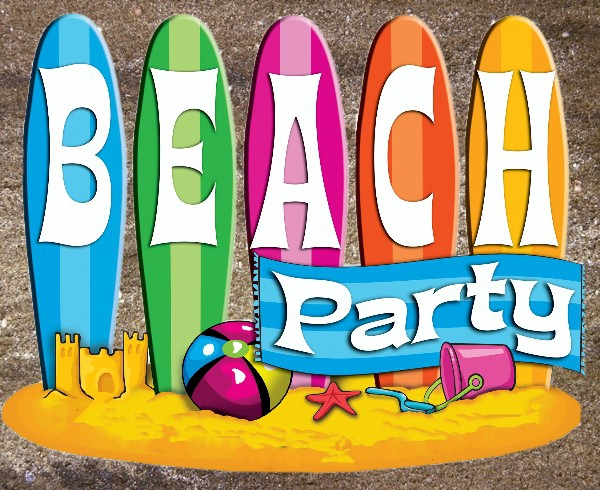 BeachParty11.jpg