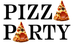 PizzaParty1.png