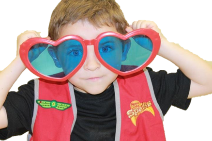 Awana crazy glasses.png