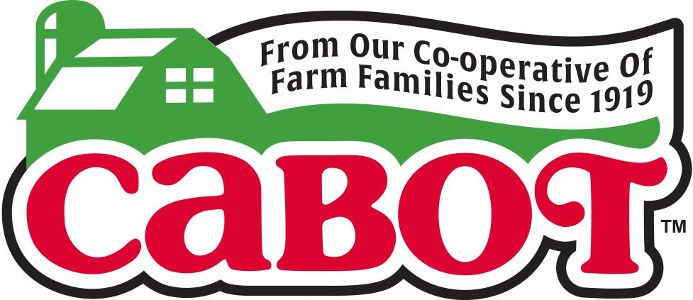 Cabot_Logo_2016 (1).jpg