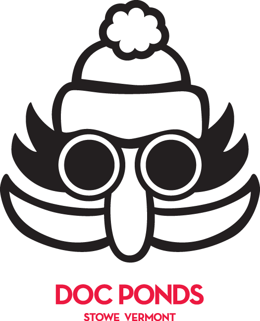 DOCPONDS_Doc_Lockup_B&R - Copy.png