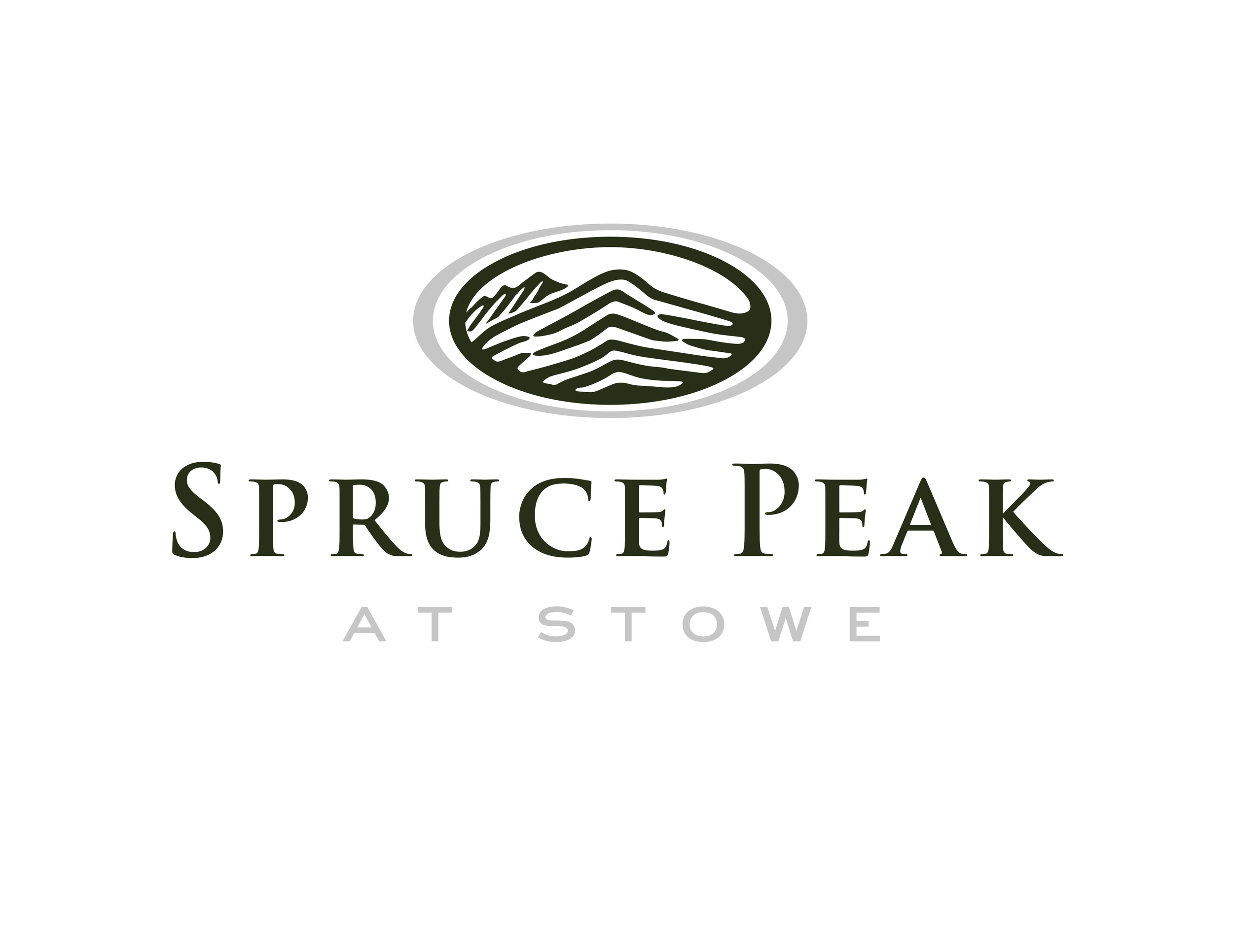 Spruce Peak Logo High-Res.png